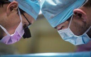 Минфин предложил сэкономить на зарплате медиков 76 миллиардов рублей