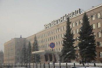 «Уралвагонзавод» улучшил позиции в рейтинге кредитоспособности