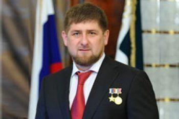 Кадыров назвал напавшего на дочь Емельяненко провокатором и «ничтожным бесполым шайтаном»