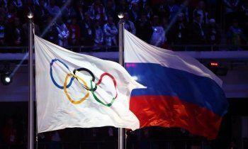 Сборная России заняла четвёртое место в неофициальном медальном зачёте на Олимпиаде в Рио