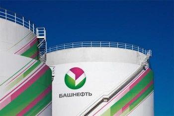 Медведев приостановил приватизацию «Башнефти»