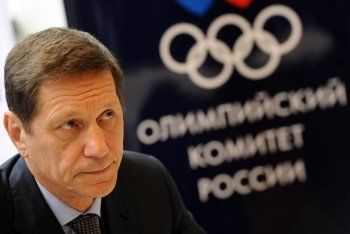 «Это является частью хорошо спланированной и предвзятой кампании». Олимпийский комитет России написал письма президентам МОК и WADA