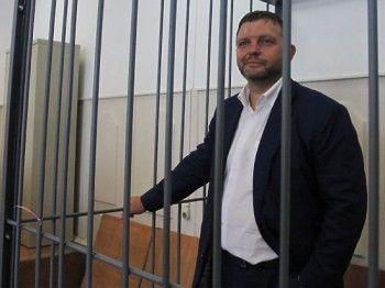 Явлинский, Венедиктов и Хакамада попросили освободить Белых под их поручительство