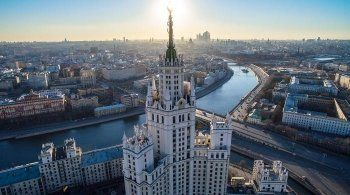 Управляющий активами вице-премьера Шувалова прокомментировал покупку 13 элитных квартир в центре Москвы