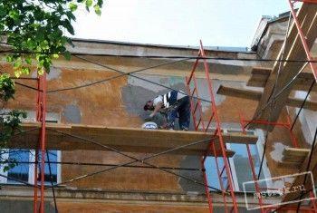 Федеральная торговая сеть обвиняет подрядчика по капремонту в Нижнем Тагиле в порче имущества и некачественном выполнении работ