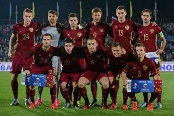 В связи с допинговыми скандалами УЕФА пообещал уделить «особое внимание» сборной России по футболу на ЕВРО-2016