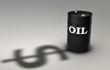 «Газпром»: цены на газ достигли дна