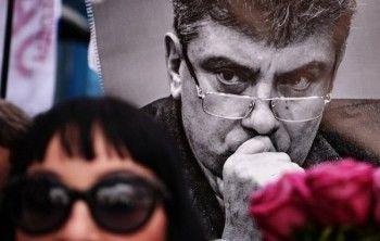 Назван первый лауреат премии фонда Немцова