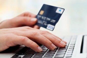 В России кредиты можно будет получать, не выходя из дома