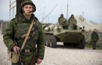 На военные расходы Россия потратила за год более 66 млрд долларов