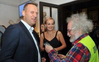 Венедиктов назвал «неправильным токсичным решением» отказ ЦИК врегистрации Навального