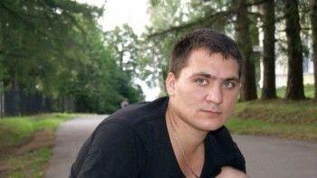 В авиакатастрофе Ту-154 погиб уроженец Екатеринбурга