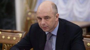 Глава Минфина пообещал стабильный курс рубля в 2018 году