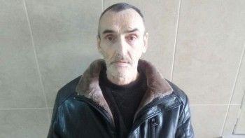 Сообщившим о бомбе в ЦГБ № 1 Екатеринбурга оказался бомж, которого ранее осудили в Нижнем Тагиле за лжеминирование Демидовской больницы