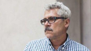 Родченков отказался от допинговых обвинений против России