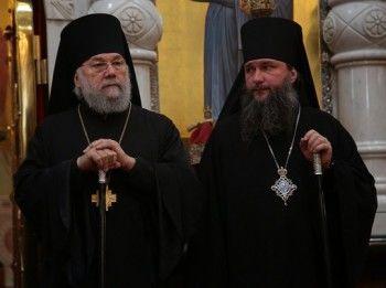 В Нижнетагильской епархии назначен новый епископ