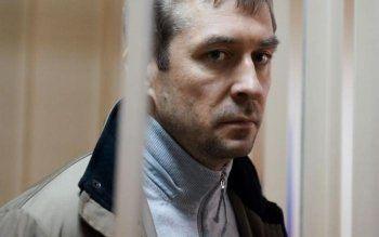Родственник полковника Захарченко дезертировал из ФСБ