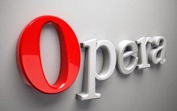 Роскомнадзор обязал разработчиков Opera передавать ФСБ данные о пользователях