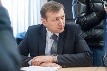 Экс-замглавы Белоярки посадили на 9 лет в колонию строго режима