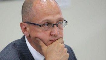 Кремль проведёт «тренинг» для губернаторов
