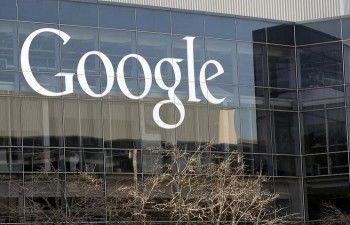 Google ужесточает борьбу с распространением экстремистских видео на YouTube