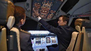 «Коммерсантъ» узнал о возможном отзыве свидетельств у пяти тысяч пилотов