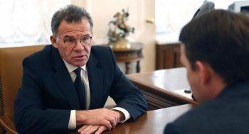 Тунгусов призвал чиновников к честным выборам и напомнил об уголовной ответственности за «карусели»