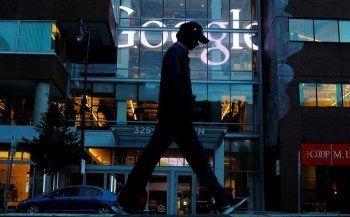 Россия стала лидером по числу запросов в Google на удаление информации
