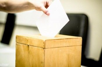 2 сентября начнётся досрочное голосование в труднодоступных деревнях Среднего Урала