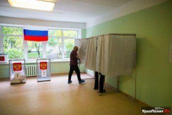 В Асбесте «Единая Россия» проиграла выборы коммунистам