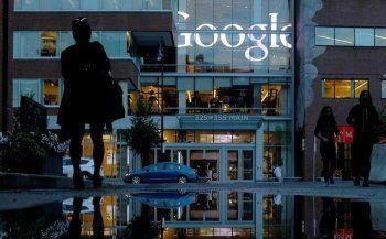 Роскомнадзор предупредил операторов связи о незаконности использования кэш-серверов Google