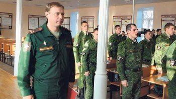 Сотрудника Минобороны арестовали по делу о «рекордной» взятке в 368 млн рублей