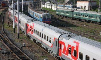 Правительство выделит РЖД 47 миллиардов рублей на строительство железных дорог