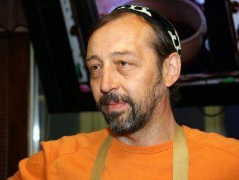 Коляда обматерил мэрию Екатеринбурга и получил штраф в 500 рублей (ВИДЕО)