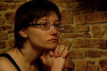 Суд отменил штраф основательнице проекта «Дети-404» Елене Климовой, но дело ещё не закрыто