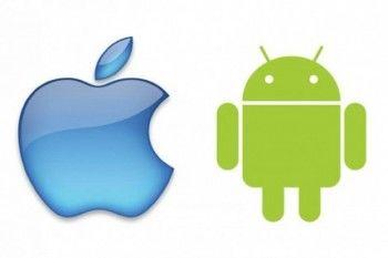 Следственный комитет добрался до Android и iOS