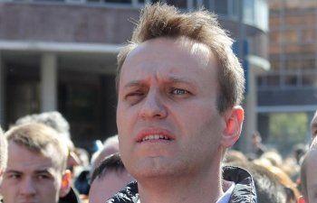 Навальный обжаловал решение суда по иску Усманова