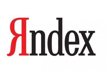«Яндекс» раскритиковал «право на забвение»
