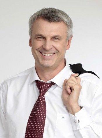 Срочно! Сергей Носов может сменить место работы уже в апреле!