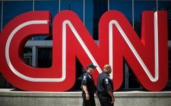 Совет Федерации внёс CNN и «Радио Свобода» в список нежелательных СМИ