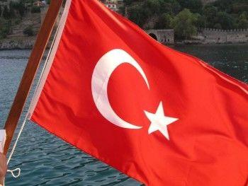 Турция введёт в отношении России контрсанкции. Больше всего пострадают уральские металлурги
