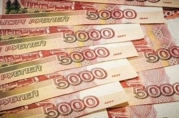 Свердловская область заморозила премии руководителям госкомпаний