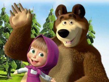 Предпринимательницу из Нижнего Тагила оштрафовали на 30 тысяч рублей за Машу и Медведя