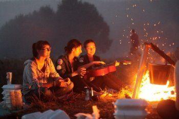 Популярный фестиваль авторской песни под Нижним Тагилом могут отменить. Организован сбор средств
