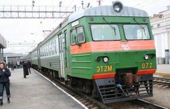 За безбилетный проезд в свердловских электричках придётся заплатить почти 2 тысячи рублей. Госдума планирует увеличить штрафы для «зайцев» в 18,5 раз