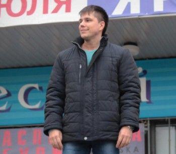 Андрей Ленда обновляет кадры. Место «военного пенсионера» прочат «молодому человеку из Екатеринбурга»