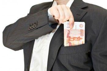 Кто из тагильских прокуроров самый высокооплачиваемый?