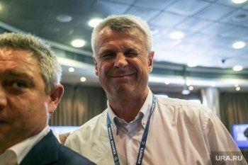 «Справедливая Россия» решила не выдвигать кандидата на пост мэра Нижнего Тагила