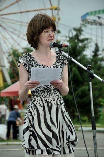 Стихи не могут прокормить поэта, но приносят победы в конкурсах