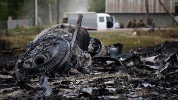Нидерланды озвучили причину крушения «Боинга» над Украиной